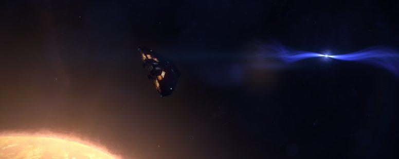 Sun-Twin-With-White-Dwarf-1-Elite-Dangerous